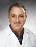 Cassim Igram, MD, Director