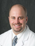 Matthew Karam, MD, President