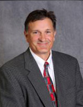 Matthew Weresh, MD, Vice President